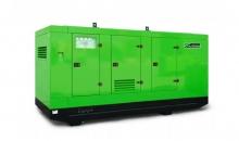 Аренда дизельного генератора INMESOL IVR-095 - RENTAL RANGE